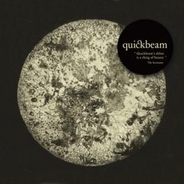 Quickbeam - Quickbeam