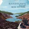 Randolph's Leap - Real Anymore CD