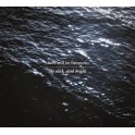 there will be fireworks - the dark, dark bright cd