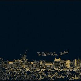 Josef K  - The Only Fun In Town CD
