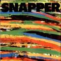 Snapper - Snapper EP vinyl