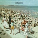 King Creosote - From Scotland With Love double vinyl