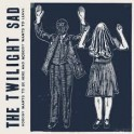 The Twilight Sad - Nobody Wants To Be Here & Nobody Wants To Leave vinyl