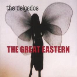 The Delgados - Great Eastern vinyl