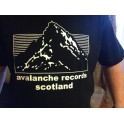 Avalanche classic t-shirt