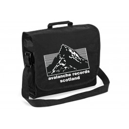Avalanche Record Bag