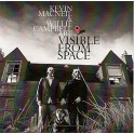 Kevin MacNeil and Willie Campbell - Visible From Space CD