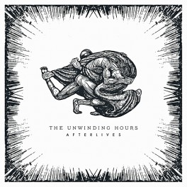 Unwinding Hours - Afterlives CD