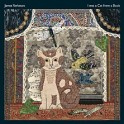 James Yorkston - I Was A Cat From A Book CD