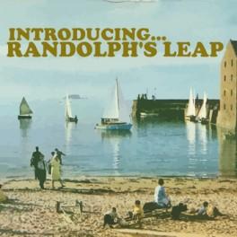 Randolph's Leap - Introducing .........