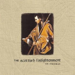 Scottish Enlightenment - St. Thomas CD