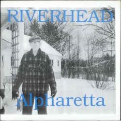 "Riverhead – Alpharetta 12"" vinyl"