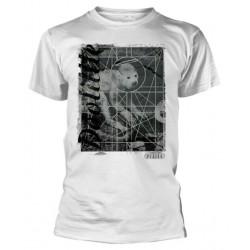 Pixies Doolittle t-shirt