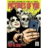 Pictures Of You Butcher Billy limited art print