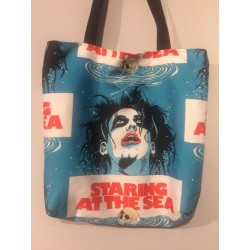 Staring At The Sea bag by Butcher Billy