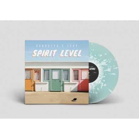 Randolph's Leap - Spirit Level vinyl