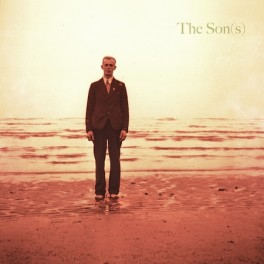 The Son(s) - The Son(s) CD